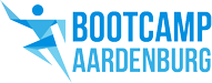 Bootcamp Aardenburg